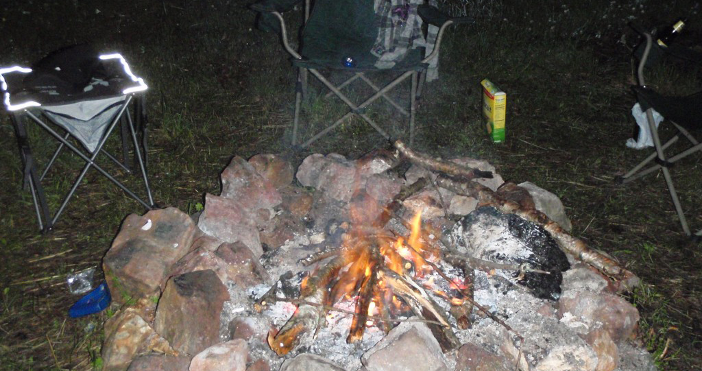 setting-up-chairs-car-camping-org