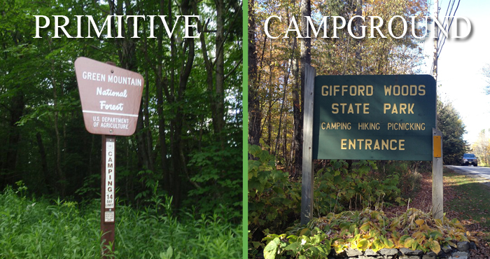Primitive-Campground-car-camping-org-green